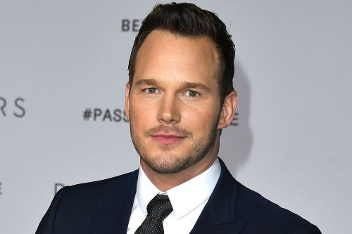 Chris Pratt Gave Katherine Schwarzenegger a HUGE Engagement Ring That Made Our Hearts Skip a Beat