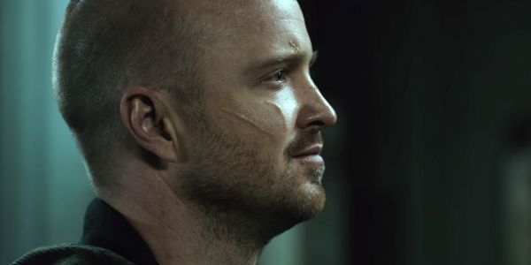 El Camino BTS Trailer Sees Jesse Pinkman Return To Breaking Bad Locations