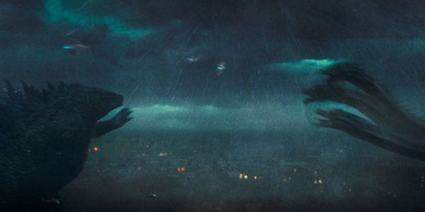 What Is The Music In The Godzilla: King of the Monsters Trailer?