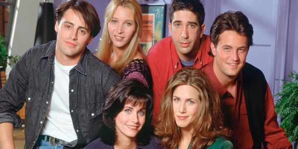 Friends 25th Anniversary Event Such A Failure Theater Offers Refunds