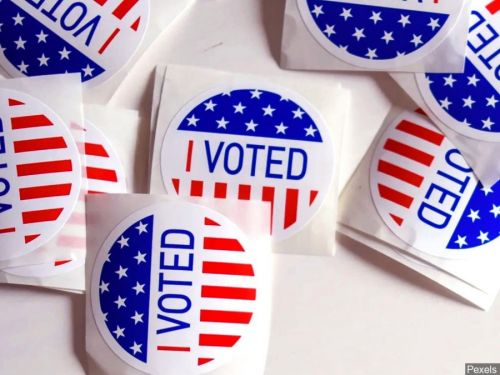 Lawsuit Filed to Stop Iowa Absentee Ballot Procedure Law