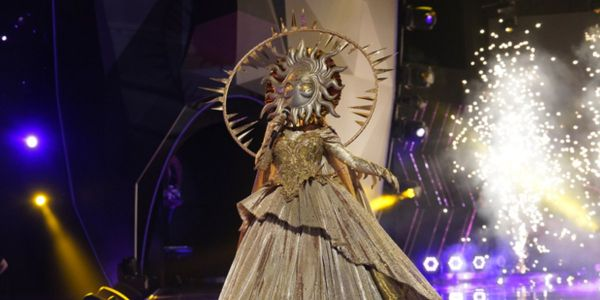 The Masked Singer Season 4: Is The Voting Fair And More Questions After The First Elimination