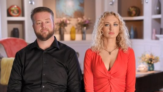 '90 Day Fiance' Couples Now: Who is still together? Where are they now? Which couples have split up?