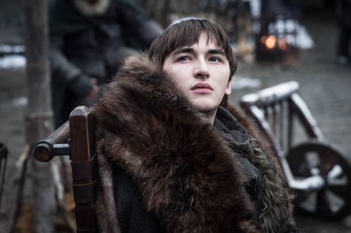 Here's What It Would Mean If the Night King Kills Bran on Game of Thrones