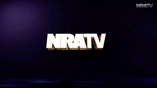 NRA Reportedly Stopping Production of NRATV