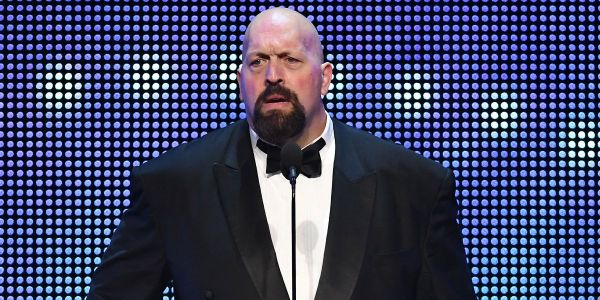 Big Show And 12 Other Former WWE Superstars Who Have Left For AEW