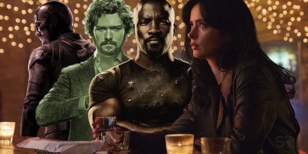 Jessica Jones Season 3's Ending Resolves The Bigger Marvel Netflix Story