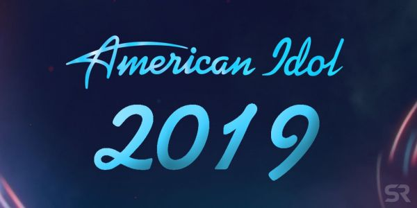 American Idol 2019: When it Starts and How to Watch