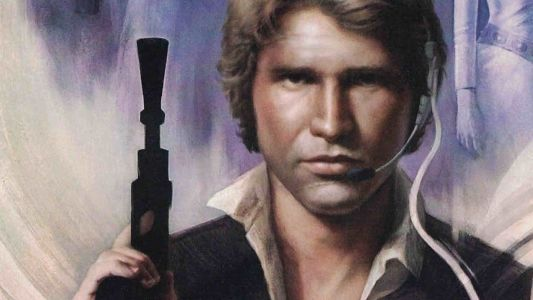 Star Wars: 10 Characters Who Should Get Their Own Trilogy Series