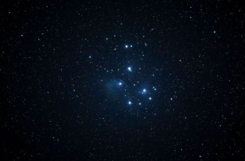 Watch Live: Here's when you can see the 'Christmas Star' for the first time in 800 years