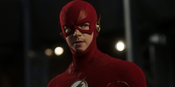 Yes, The Flash May Be Bringing An All-Time Favorite Villain Back In Season 7