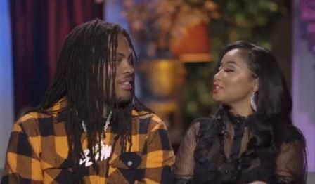Marriage Boot Camp: Hip Hop Edition Episode Recap- Drop It Like It's Hot