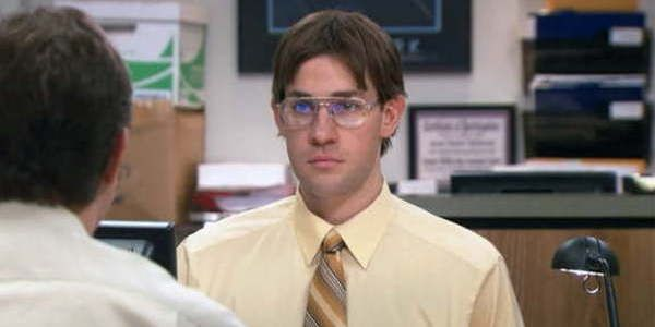 Netflix Is Losing The Office To Another Streaming Service