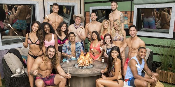 Big Brother Spoilers: Who Wins The First Head Of Household In Season 21