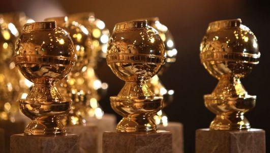 The 76th Golden Globe Nominees Revealed!