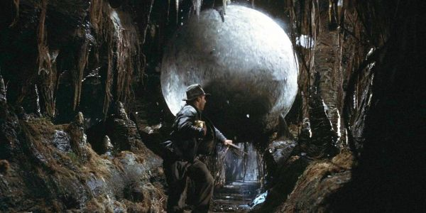 Indiana Jones: 10 Things You Probably Didn't Know About Raiders Of The Lost Ark
