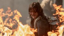 'Walking Dead' Is Going Full-On 'Game Of Thrones,' According To Norman Reedus