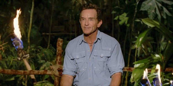 Survivor: Island Of The Idol's Jeff Probst And Kellee Kim Respond To Dan Spilo's Ejection