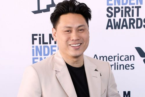 Jon M. Chu Tapped to Helm Willow Series With Davis & Howard Returning!