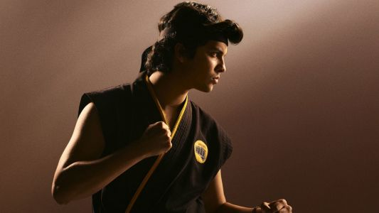 Cobra Kai: 5 Students We Want To Succeed