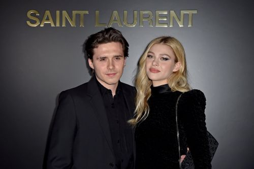 Brooklyn Beckham Proposed to Nicola Peltz With a Ring That Would Surely Make Posh Smile