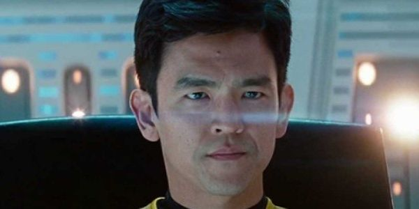 John Cho's Best Movie And TV Performances, Ranked