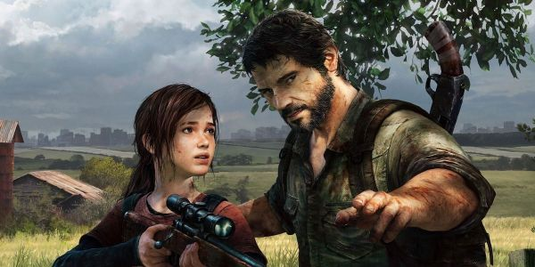 Pedro Pascal's The Last Of Us TV Show Added An Agents Of S.H.I.E.L.D. Vet In A Major Role
