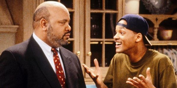 The Fresh Prince Of Bel-Air's Drama Reboot Just Took A Big Step Forward