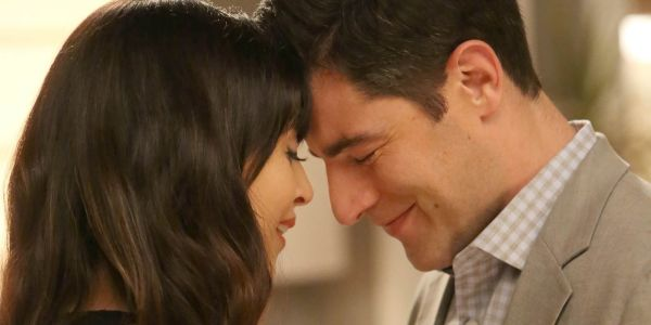 New Girl: 5 Couples That Are Perfect Together