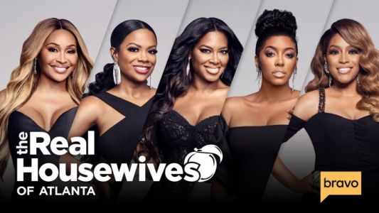 RHOA Midseason Trailer: Porsha Mocks Kenya's Strippergate Shade & Drew Alleges LaToya's Creepin' With A Pastor