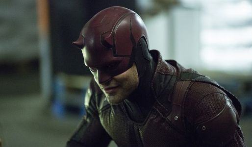 7 Marvel Heroes Daredevil Could Team Up With In The MCU