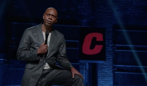 Netflix Reinstates Trans Employee Who Condemned Dave Chappelle Special