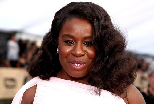 In Treatment: Uzo Aduba to Star in Season 4 of Reimagined Series
