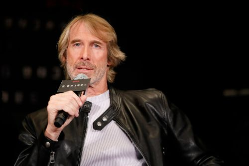 Michael Bay's pandemic film hit with 'do not work' order over safety issues