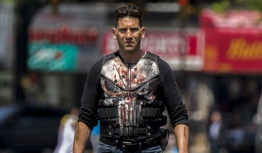 The Punisher Season 2 Trailer Goes Hard On Blood, Bullets And Billy's Jigsaw