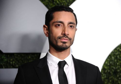Riz Ahmed Opens Up About His Wedding to Author Fatima Farheen Mirza