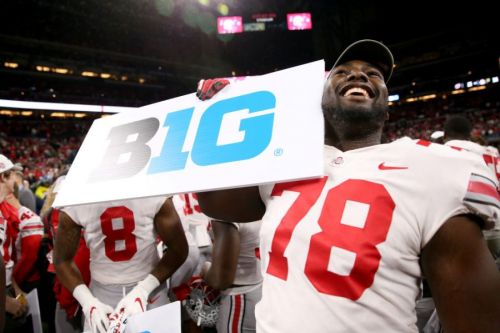 Big Ten Cancels Fall Football Season, Other Conferences Could Follow