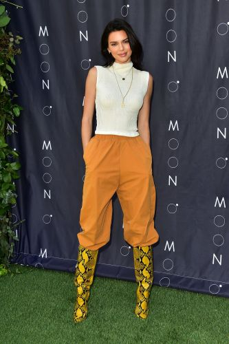 What Is Moon, and Why Is Kendall Jenner Promoting It?