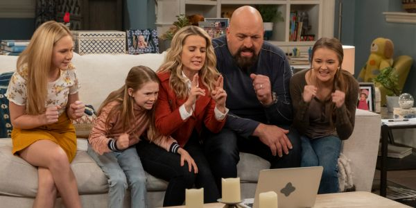 Netflix's The Big Show Show Has Some Good News For Fans Before Season 2 Hits