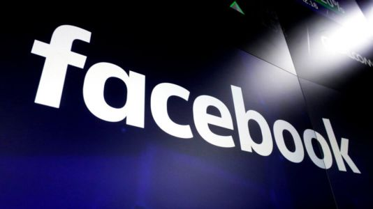 Facebook, Instagram Service Down, Thousands Report Outages