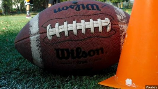 MHSAA lays out football playoff format
