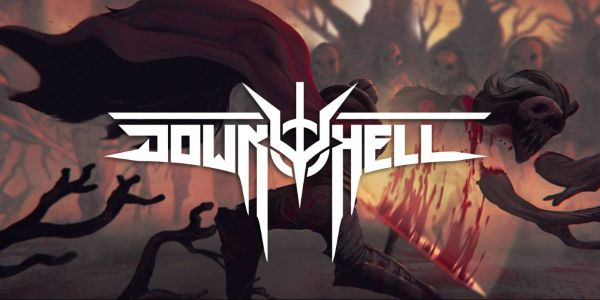 Down to Hell Review: This Game is Hellishly Bad | Screen Rant