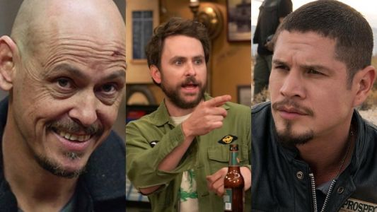 FX Sets Mr. Inbetween, Mayans MC & It's Always Sunny In Philadelphia Returns!