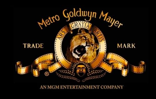 Report: FTC Will Review Amazon's Acquisition of MGM
