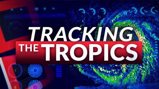 Tracking the Tropics Week 6: Storm surge, contraflow and the buoy network