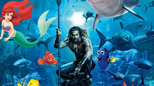 10 Hilarious Aquaman Logic Memes Only True DC Fans Will Understand