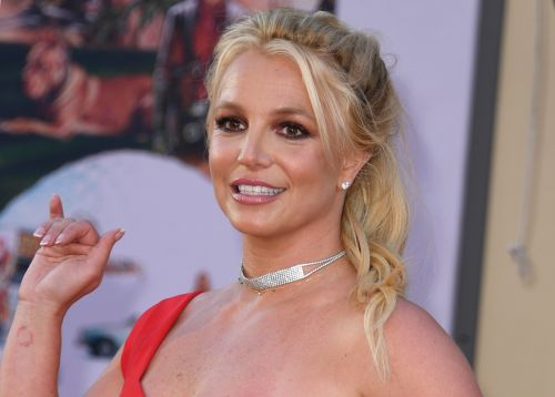 Britney Spears to Address Court in Upcoming Conservatorship Hearing