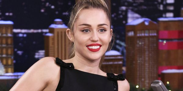 Hotel Transylvania: Miley Cyrus Fired For Crude Cake Photos
