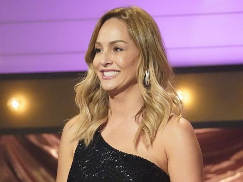 Bachelorette Spoilers: What happens next on Clare Crawley's 2020 season of 'The Bachelorette'? Is Clare still with the winning bachelor she picked and ended up with?