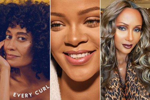 10 black-owned beauty brands to support now and always